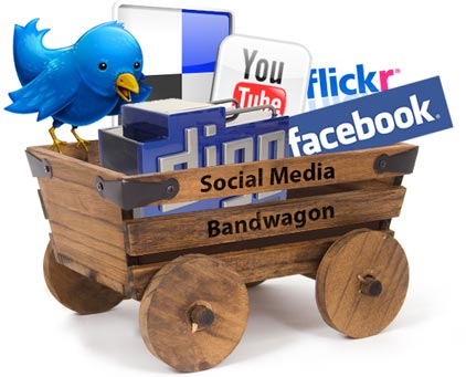 5 Qualities of a Good Social Media Manager